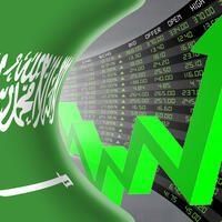 saudi_stock_may26_shutterstock.jpg
