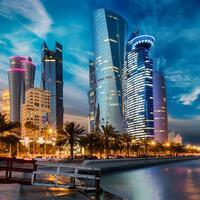 shutterstock_qatar_doha_may2.jpg