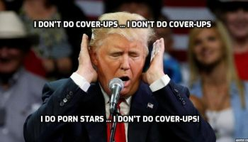 trump-cover-up.jpg