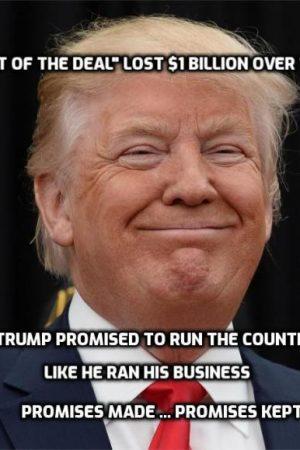 trump-loss.jpg