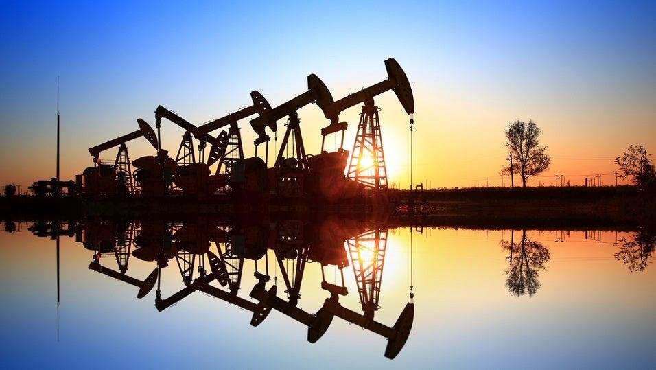 1561184302_Oil_shutterstock_June2.jpg