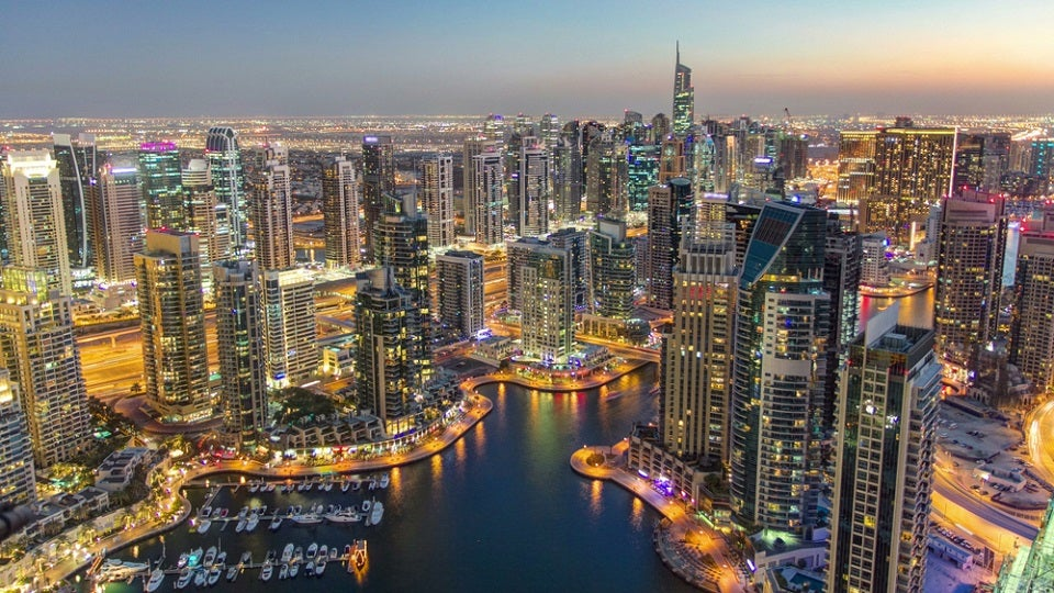 1561502735_Dubai_shutterstock_May8.jpg