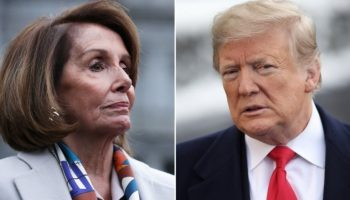 190123155747-pelosi-trump-split-0123-exlarge-169.jpg