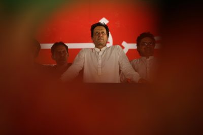 2018-07-21T174945Z_1488650822_RC1E885645F0_RTRMADP_3_PAKISTAN-ELECTION-400×267.jpg