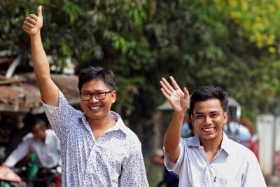 2019-05-07T041155Z_103902980_RC15DA072AA0_RTRMADP_3_MYANMAR-JOURNALISTS-1-400×267.jpg