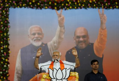 2019-05-26T152821Z_1510552880_RC1A8FBF2A00_RTRMADP_3_INDIA-ELECTION-400×274.jpg