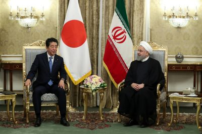 2019-06-12T145811Z_630506459_RC152B437C40_RTRMADP_3_IRAN-JAPAN-USA-400×267.jpg