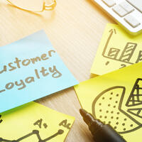 Customer_loyalty_june16_shutterstock.jpg