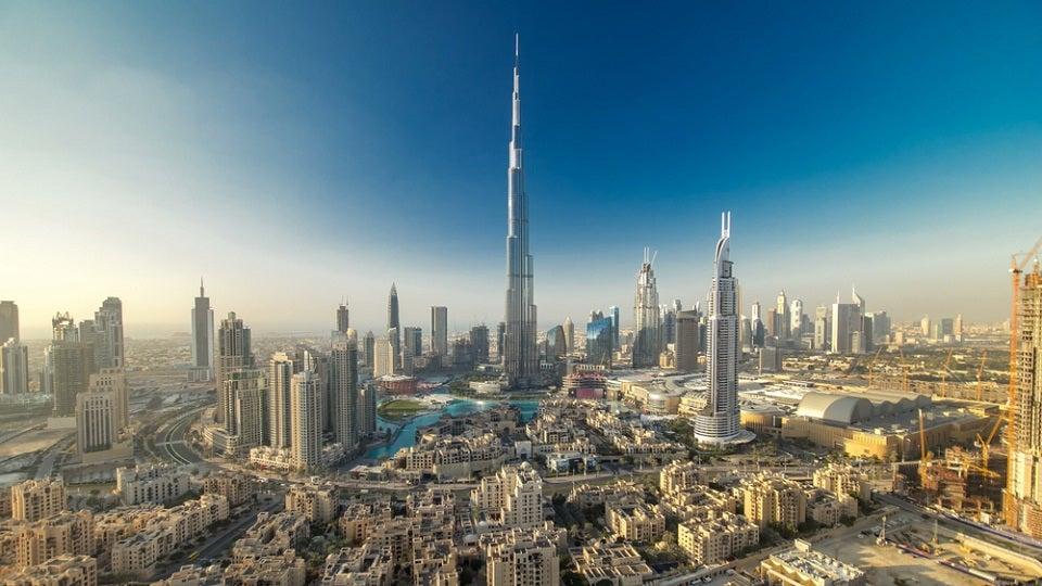 Dubai_UEA_shutterstock_May29.jpg