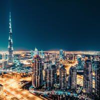Dubai_june12_shutterstock.jpg