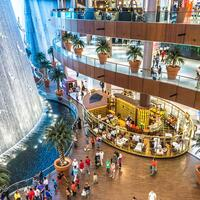Dubai_mall_shutterstock_June17.jpg