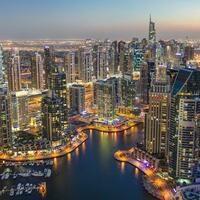 Dubai_shutterstock_May8.jpg