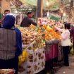 Egypt_Market_shutterstock_Apr14.jpg