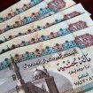 Egypt_Pounds_shutterstock_June12.jpg