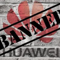 Huawei_ban_shutterstock_June17.png