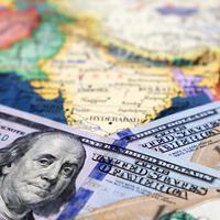 India_USdollar_June16_shutterstock.jpg