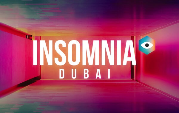 InsomniaDubai-events-thumbnail-600×380.jpg