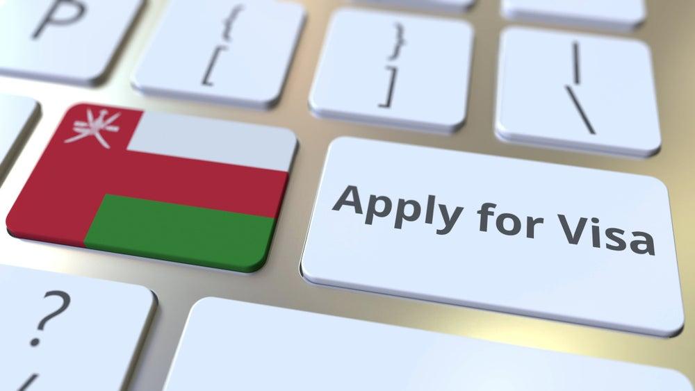 Oman_visa_june30_shutterstock.jpg