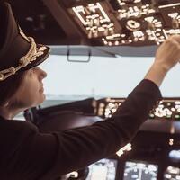 Saudi_Pilot_shutterstock_June15.jpg
