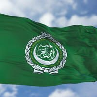 arab_league_june19_shutterstock.jpg