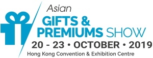 asian-gifts-and-premium-show.asian-gifts-and-premium-show.png