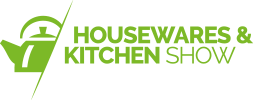 asian-housewares-and-kitchen-show.asian-housewares-and-kitchen-show.png