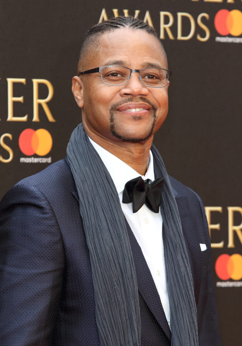 cuba-gooding-jr-pr-photos.jpg