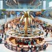 dubai_Airport_shutterstock_June12.jpg