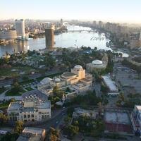 egypt_june12_shutterstock.jpg