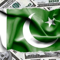 pakistan_dollar_june19_shutterstock.jpg