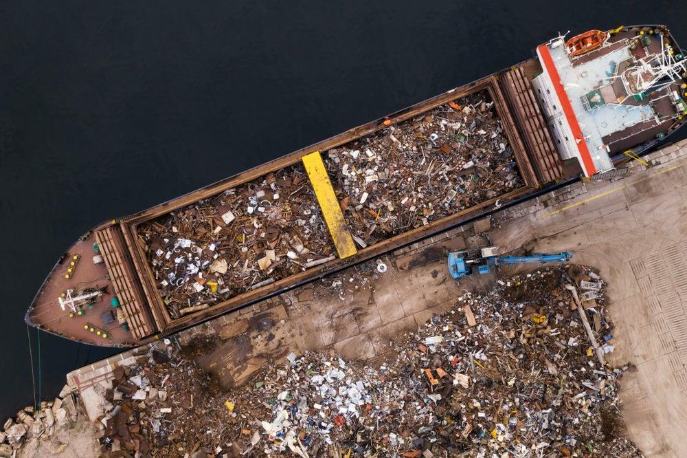 ship_garbage_june30_shutterstock.jpg
