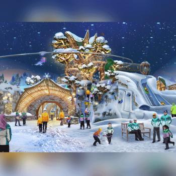 snow_park_june30_tradearabia.png
