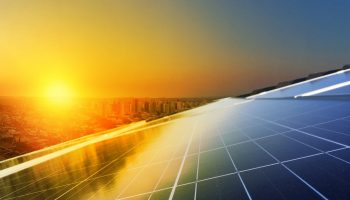 solar_power_june19_shutterstock.jpg