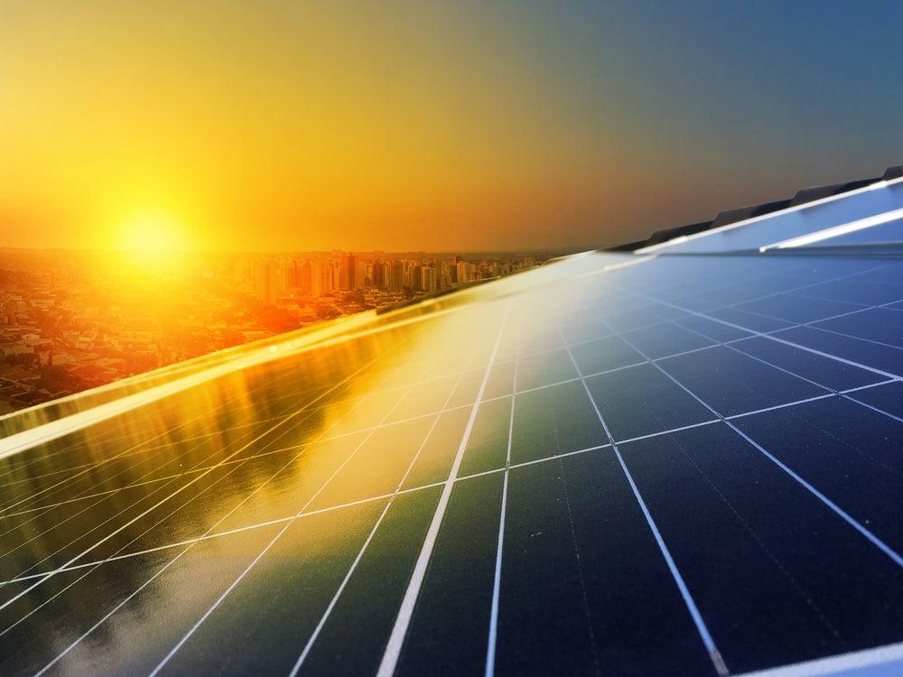 solar_power_june19_shutterstock.jpg