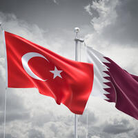 turkey_qatar_june12_shutterstock.jpg