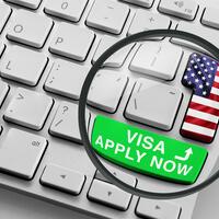 us_visa_june12_shutterstock.jpg
