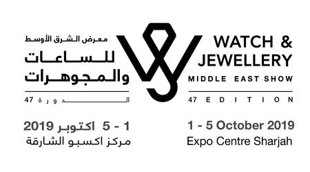 watch-and-jewellery-middle-east-show.watch-and-jewellery-middle-east-show.jpg