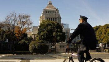 2014-12-14T120000Z_93053130_GM1EACE0T3101_RTRMADP_3_JAPAN-ELECTION-400×267.jpg