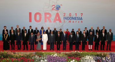 2017-03-07T120000Z_865633384_RC16C68DF250_RTRMADP_3_INDONESIA-INDIAN-OCEAN-400×215.jpg