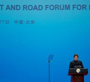 2019-04-26T042533Z_1257303964_RC17DF2D4490_RTRMADP_3_CHINA-SILKROAD-400×271.jpg