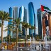 Abu_Dhabi_shutterstock_June3.jpg