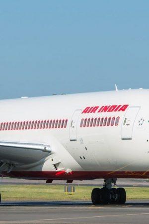 Air_India_shutterstock_July21.jpg