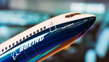 Boeing737Max_jul15_shutterstock.jpg