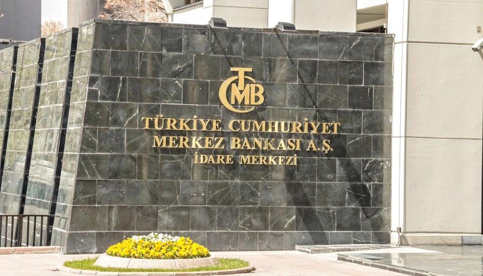 Central_bank_turkey_shutterstock_July6.jpg