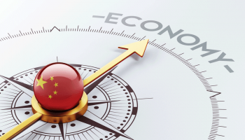 China_economy_apr21_shutterstock.png