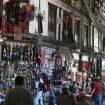 Damascus_syria_shutterstock_July31.jpg