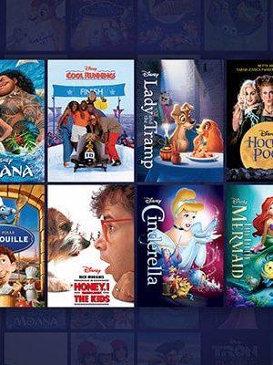 Disney-hero-desktop-events-spotlight-1200×400.jpg