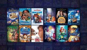 Disney-hero-desktop-events-spotlight-1200×400.jpg
