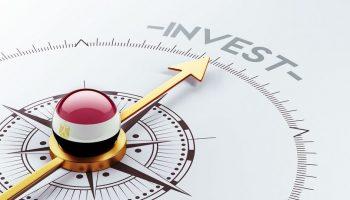 Egypt_Investment_shutterstock_July17.jpg