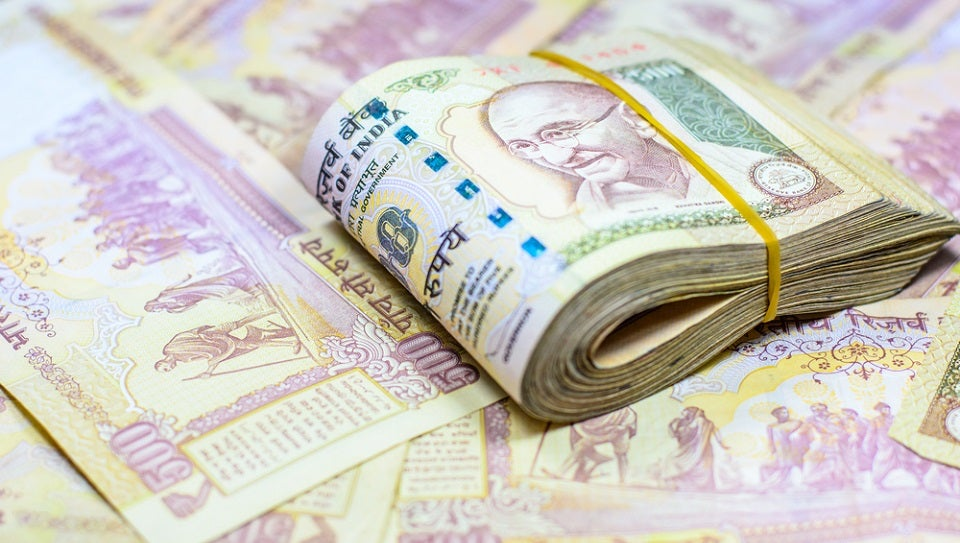 India_Money_shutterstock_July14.jpg